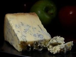 Can You Freeze Stilton Cheese